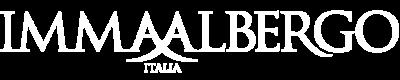 logo_1097_white